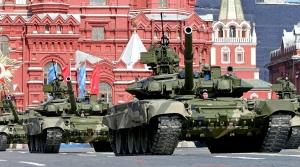 Армия России, политика, общество, мнение