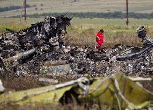 Боинг-777, юго-восток, АТО, Нацгвардия, ДНР, Донецк, Торез, Грабово, крушение, происшествие