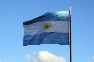 Аргентина, дефолт, США, госдолг, ООН, суд