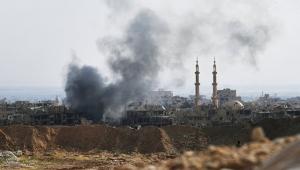 Сирия, Игил, терроризм, Иран, политика, общество