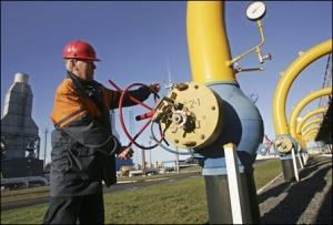 газпром, нафтогаз, новости украины, экономика, новости россии, газовый конфликт
