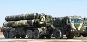 армия россии, милитаризация, воздушно-космические силы, путин