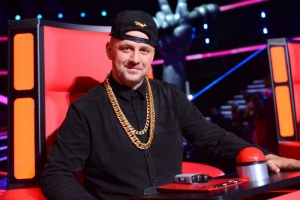 украина, евровидение, шоу-бизнес, отбор, потап