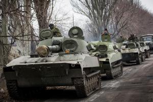 Украина, политика, россия, донбасс, путин, минск, войска, зеленский