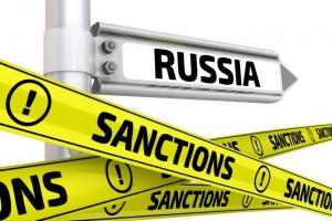 украина, россия, санкции, скандал, политика