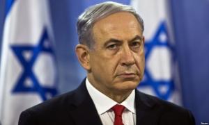Израиль, Нетаньяху, Франция, Париж, теракты, общество, происшествия, криминал