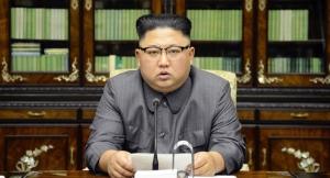 кндр, пхеньян, россия, польша, мид польши, водородная бомба, испытания водородной бомбы кндр, политика, общество, ядерное оружие, россия кндр, северная корея, китай, пекин, кнр, россия, мид рф, мид россии, россия, мид
