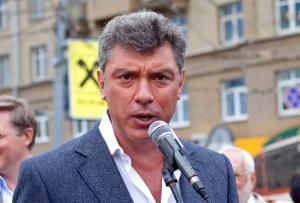 Немцов, убийство, ФСБ, политика, криминал, Дадаев, заграница, спецслужбы