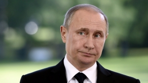 Владимир Путин, Оливер Стоун, Интервью, Признание, Сон, Россия, Пропаганда
