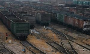 АТО, восток Украины, Донбасс, армия, россия, уголь, антрацит, днр, лнр