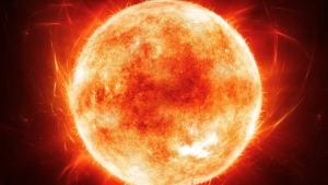солнце, активность, наука, земля, климат