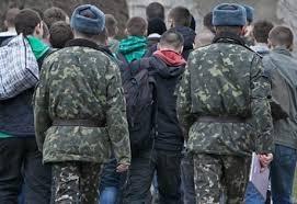 мобилизация, ато, донбасс, восток украины, новости украины, донбасс, политика