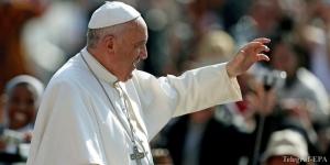 римско-католическая церковь, ватикан, сша, папа римский франциск, куба, визит