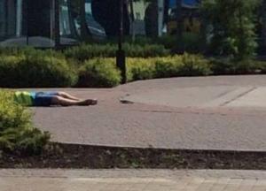 донецкий жд вокзал, новости донецка, общество, донога, юго-восток украины, ато, трагедия, происшествия
