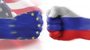 Россия, санкции, Некрасов, политика, общество, экономика, санкции в отношении России, Украина