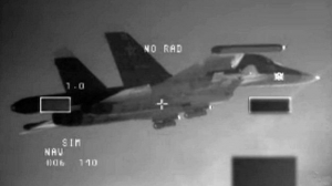 НАТО, перехват, российские, истребители, су-34, видео
