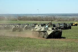 Юго-восток Украины, АТО, происшествия, СНБО, Луганская область