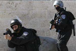 тель-авив, израиль, криминал, происшествие, общество, палестина, теракт