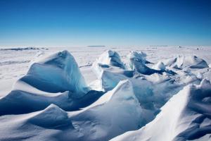 Антарктида, остров, магма, ученые, обвал, вулкан, открытие, вся правда, сенсация, находка, археологи, вся правда, подробности, Интернет, останки
