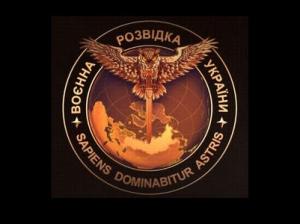 ато, донбасс, днр, лнр, разведка, артиллерия, украина