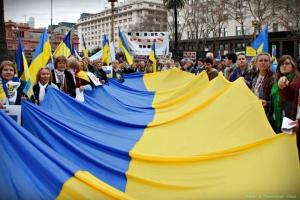 Мир, world, Владимир Путин,Юго-Восток Украины,АТО