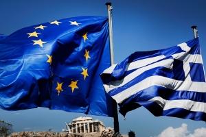 Греция, Брюссель, переговоры, финансовая помощь, МВФ, СИРИЗ, Ципрас, Дейсселблум