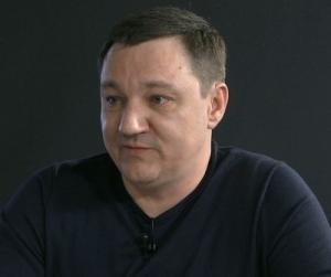 Дмитрий Тымчук, АТО, армия Украины, Верховная Рада, политика, юго-восток Украины