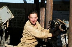 савченко, суд, адвокат, айдар