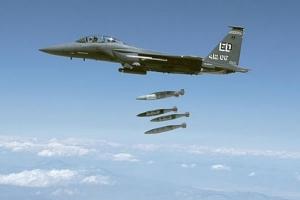 Ирак, США, террористы, Исламское государство, НАТО