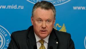 лукашевич, ядерное оружие, сша, мид рф, россия