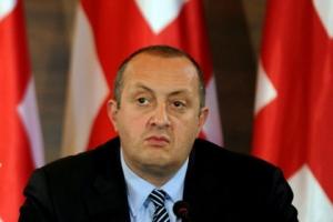 общество, абхазия, осетия, происшествия, грузия, россия