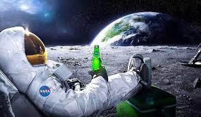 NASA, космос, разработка, подробности, общество, механики, ученые, эксперимент, пилот, авиация, подробности, сенсация, открытие, лайнер