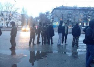 запорожье, винница, мвд украины, происшествия, новости украины, общество
