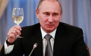россия, путин, рубль, песков, аванти, центробанк