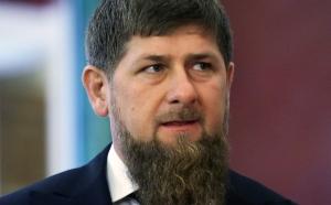 Рамзан Кадыров, новости России, новости Чечня, Ингушетия, Магас, протесты, видео