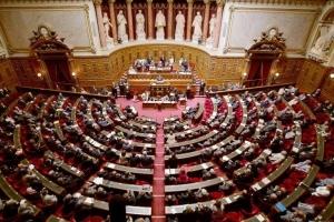 палестина, государство, франция, голосование, признание
