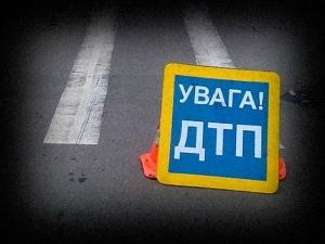 ДТП, авария, Новопсков, дети, мальчик, Луганск