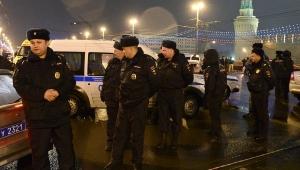 Россия, Москва, полиция, Немцов, убийство, происшествия, видеокамеры, наблюдение, политика, общество