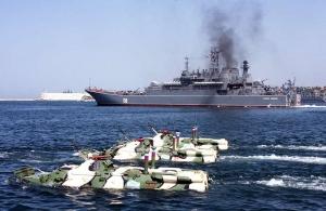 снбо, украинская армия, атака, новоазовск, мариуполь, море