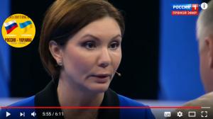 Партия Регионов, Верховная Рада, Криминал, Политика, Общество, Новости Украины
