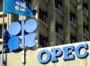 прогноз цен на нефть, ОПЕК