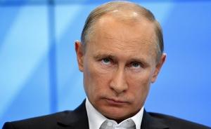 россия, путин, крым, аннексия, украина, скандал, визит