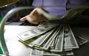 коломойский, политика, общество, жеваго, банк, доллары, новости украины