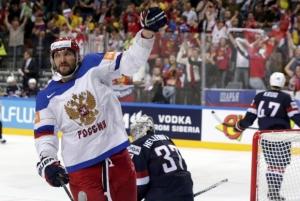 хоккей, чемпионат мира, россия, канада, сша, чехия
