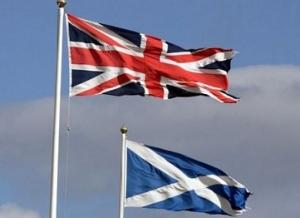 наблюдатели, россия, референдум шотландии