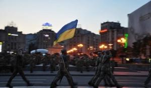 парад, день независимости украины, кадры, фото, видео, полторак, ато, армия украины, вооруженные силы украины, новости украины