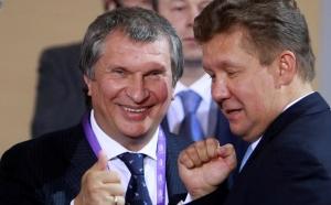 россия, экономика, богатство, общество, рейтинг