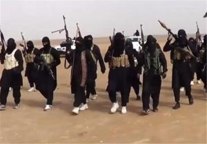 игил, иг, сирия, новости сирии, терроризм, армия россии, новости россии, новости рф, политика, происшествия, война в сирии