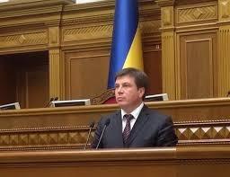 верховная рада, киев, политика, общество, новости украины, кабинет министров