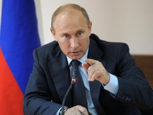 владимир путин, новости россии, ситуация в россии, политические партии в россии
